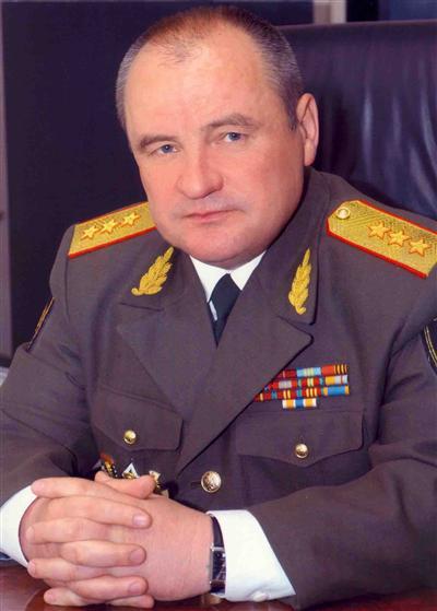 Минобороны РФ сформировало хай-тек-подразделения и нанимает кибер-бойцов Институт инноватики ТУСУР
