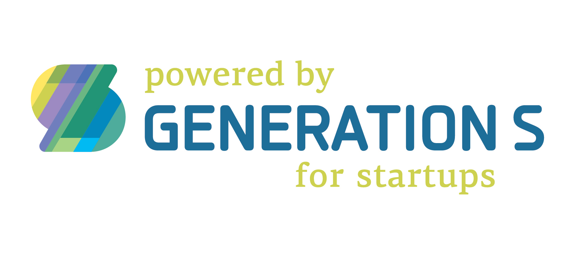 Powered by GenerationS_logo_02